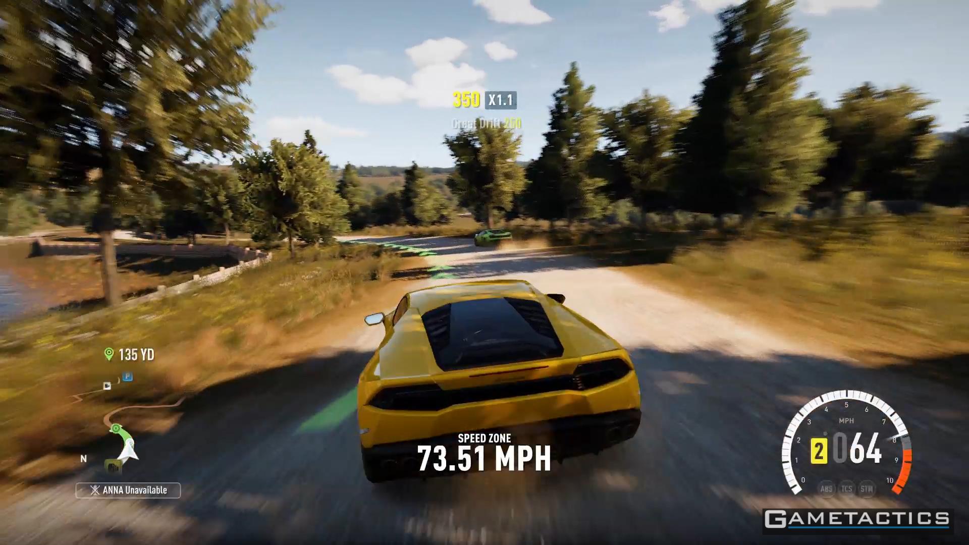 Forza-Horizon-2-Screenshot-2 – Michael Clarke Games